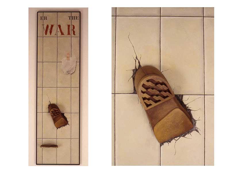 Er_the_war - 1984 - 31 / 109 / 15