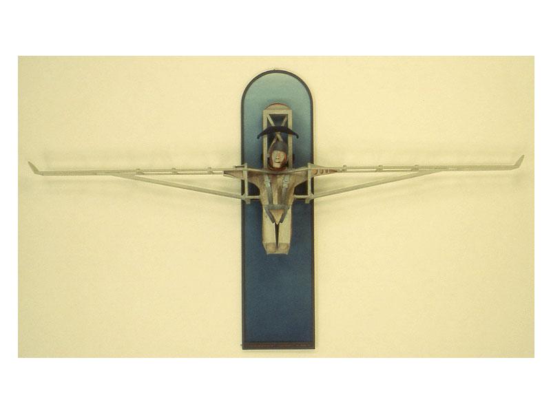 Fasten Seatbelt - 1992 - 212 / 122 / 24