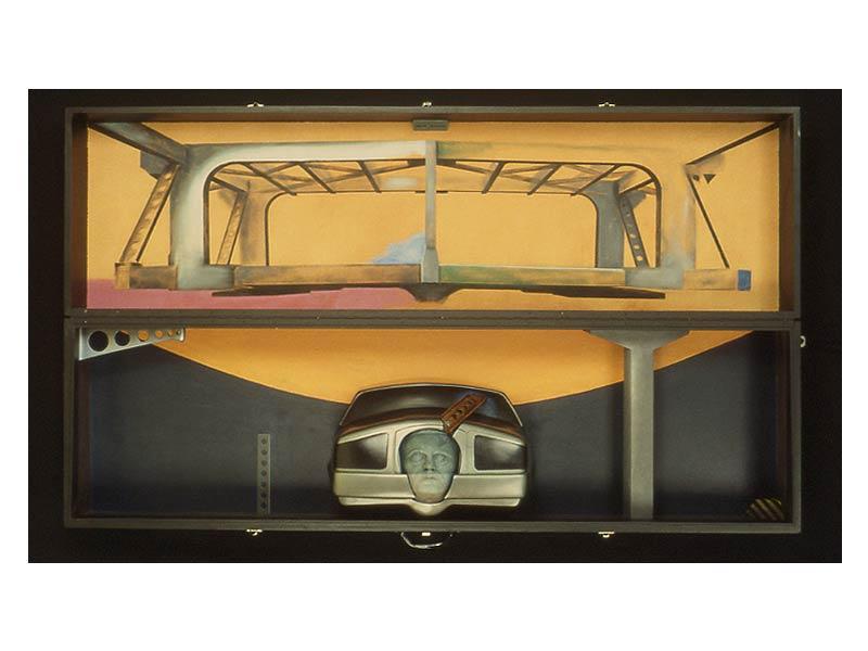 Ich Auto - 1997 - 101 / 160 / 26