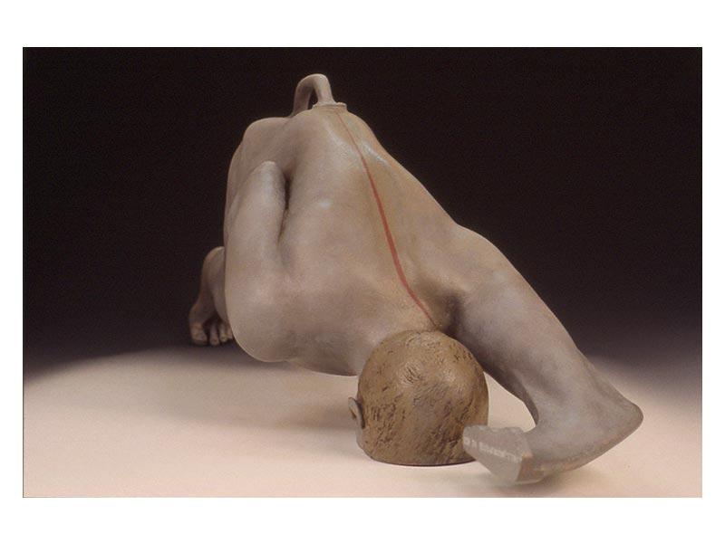 Rückenschwimmer - 1997 - 26 / 31 / 112