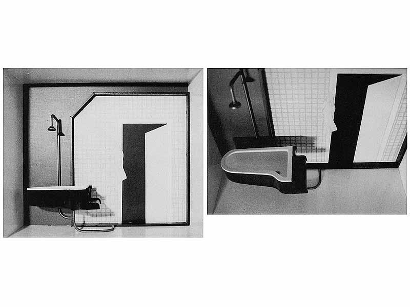 Kulturraum - 1974 - 42 / 37 / 15