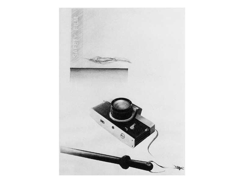 Am Vortag der Ereignisse - 1979 - 50 / 70