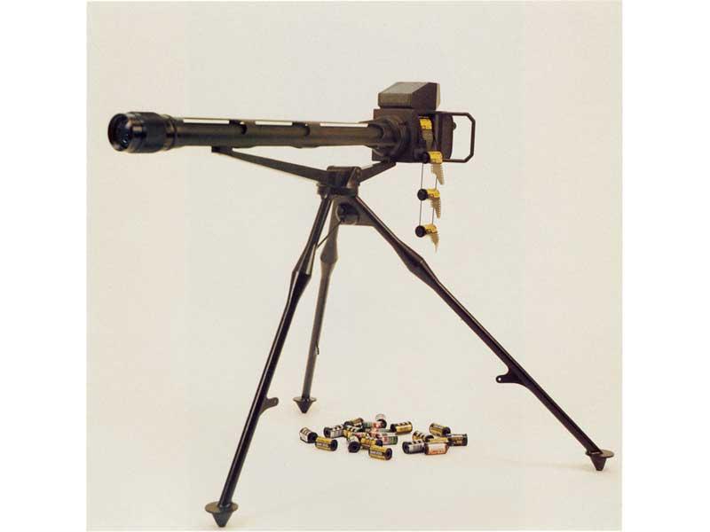 Heija Safari - 1989 - 80 / 76 / 85